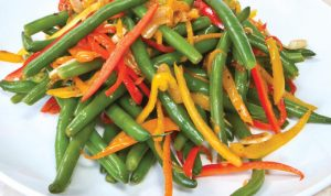 florida-snap-bean-and-sweet-pepper-saute_recipe