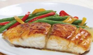 florida-snapper-with-citrus-sauce_recipe